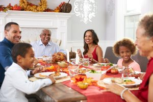 Five Gifts You Must Have This Thanksgiving