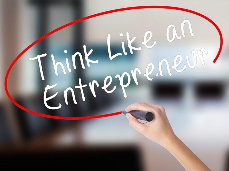 successful entrepreneurs share asseenontv-pro