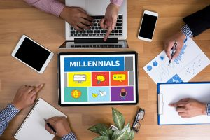 millennialbusiness