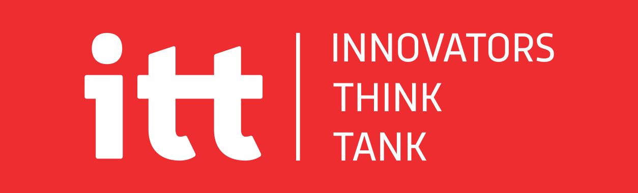 Innovator Think Tank