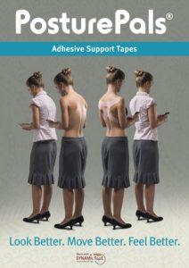 posture pals