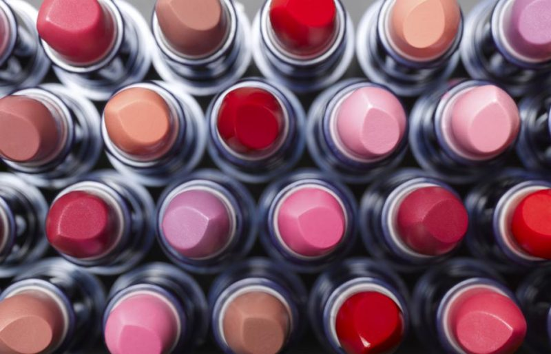 How Beauty Retail Will Change As Stores Reopen