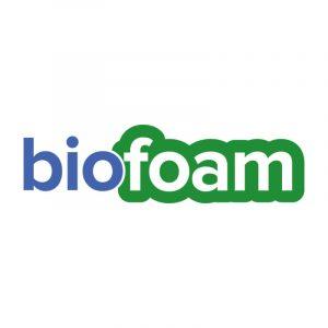 BioFoam Logo