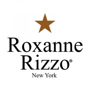 Roxanne Rizzo New York logo