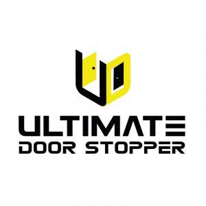 Ultimate Doorstopper / Best Door Stop LLC